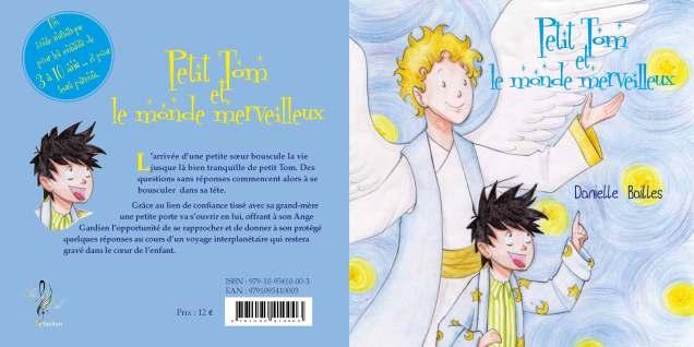 livre jeunesse