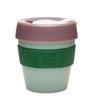 KeepCup Movers and Shakers Believer Small