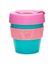 KeepCup Movers and Shakers Giver Small