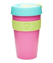 KeepCup Movers and Shakers Instigator Large