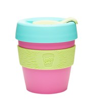 KeepCup Movers and Shakers Instigator Small