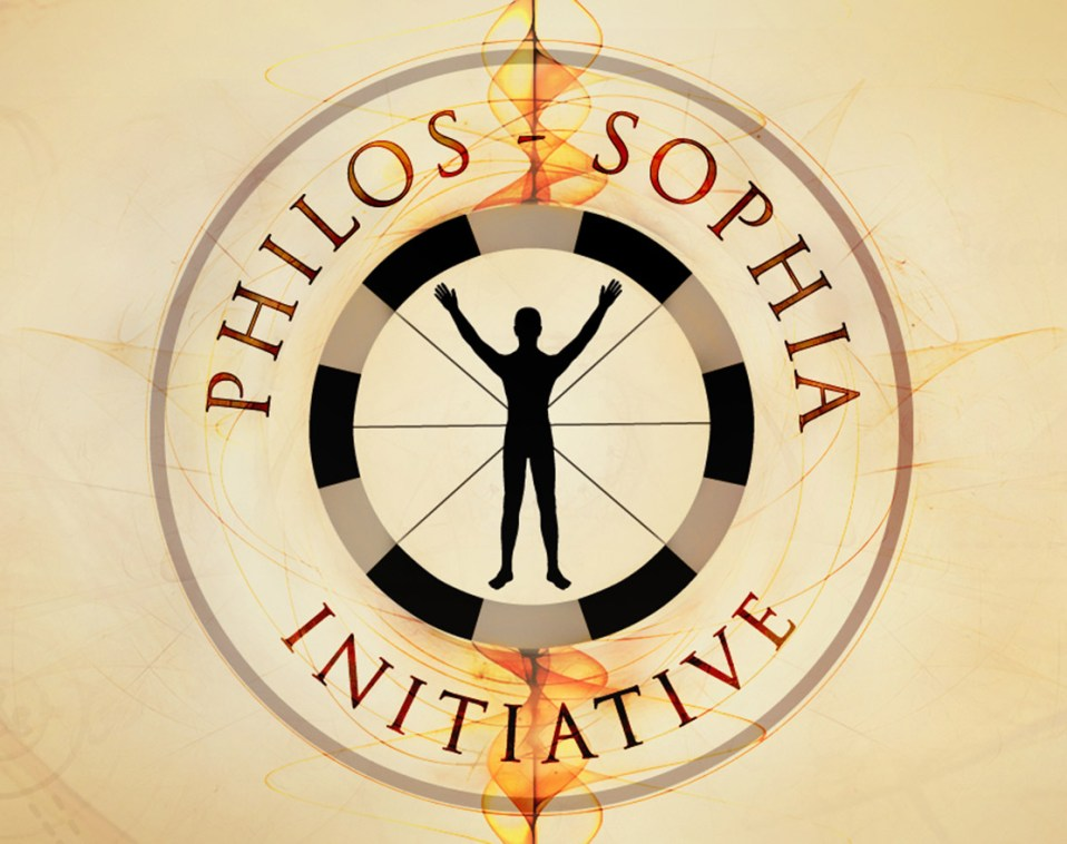 philos sophia initiative foundation