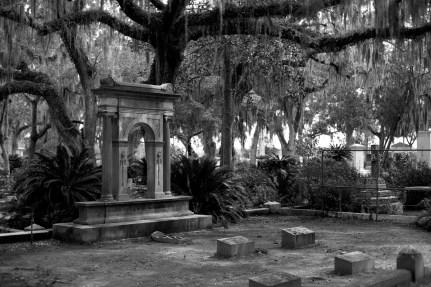 Bonaventure_Cemetery_-_Savannah,_GA