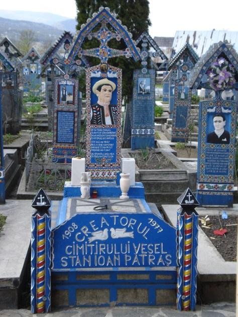 Cimitirul_Vesel_de_la_Sapanta3