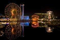 Disney's_California_Adventure