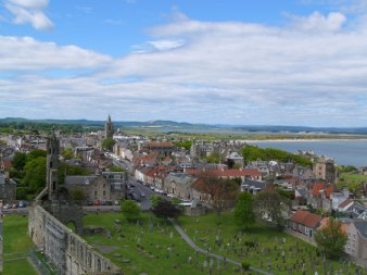 St_Andrews_from_Regulus_tower_-_geograph.org.uk_-_254003