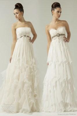 vintage-style-wedding-dresses-2012