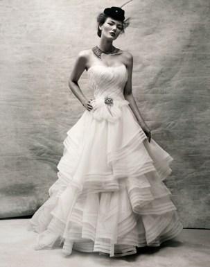 Vintage_Wedding_Dresses_3