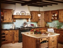 2576-country-kitchen-decorating-ideas_1280x720-1024x779