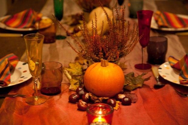 fall-table-2