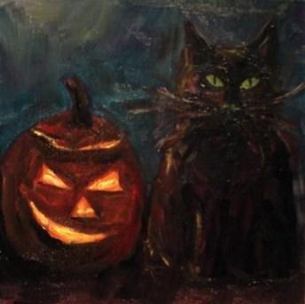 front_stoop__black_cat_halloween_1eb55285378e572b69b48cef01d92148