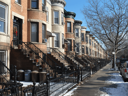 72nd_Street_in_Bay_Ridge,_Brooklyn
