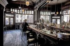 Brooklyn-Inn