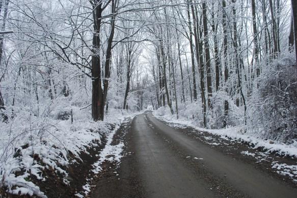 Dirt_road_in_winter