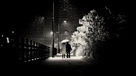 Favim.com-snow-winter-yangsan-korea-472452