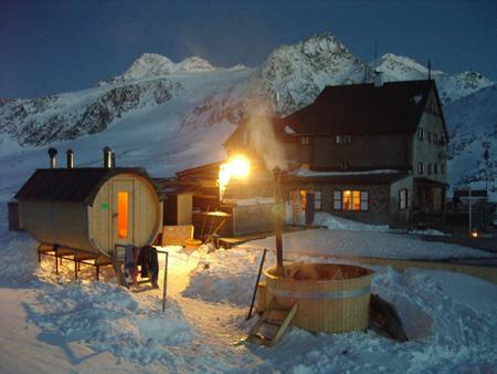 rifugio_con_sauna_alto_adige_val_senales_2012