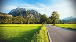 spring-road-landscape-free-desktop-wallpaper-1920x1080