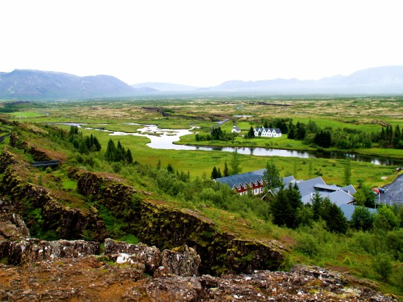 Thingvellir_National_Park