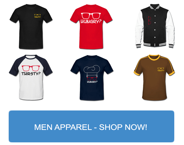 men apparel philosokitchen