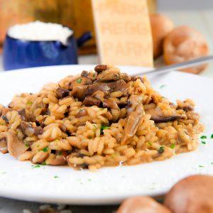 Italian Gluten Free Recipes