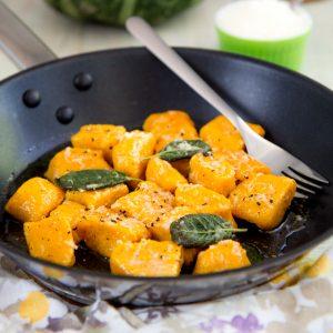 Italian Vegetarian Recipes