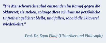 kasten-pp-fritz