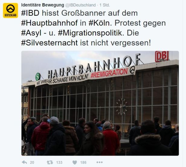 twitter-bahnhof