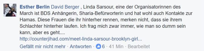 facebook-info-frauenmarsch