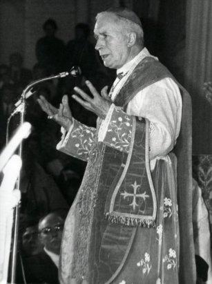 archbishop_lefebvre_in_lille