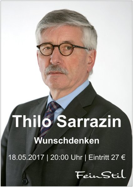Sarazzin