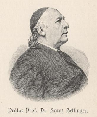 Professor_Dr._Franz_HettingerJS