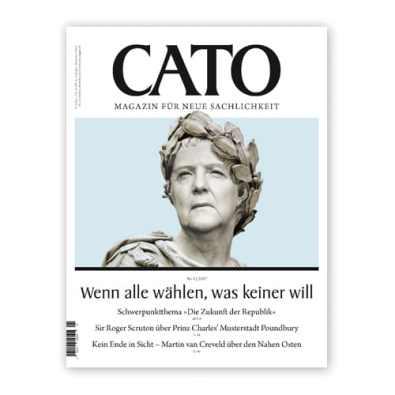 cato-magazin_01-17