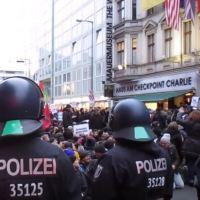 """Bundestagsabgeordneter: """"Der Rechtsstaat stirbt jeden Tag ein wenig mehr"""""""