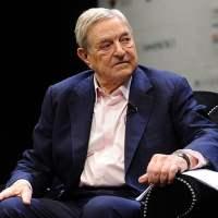 Das Auswärtige Amt – Handlanger von George Soros?