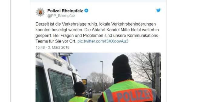 polizei rheinlandpfalz.JPG