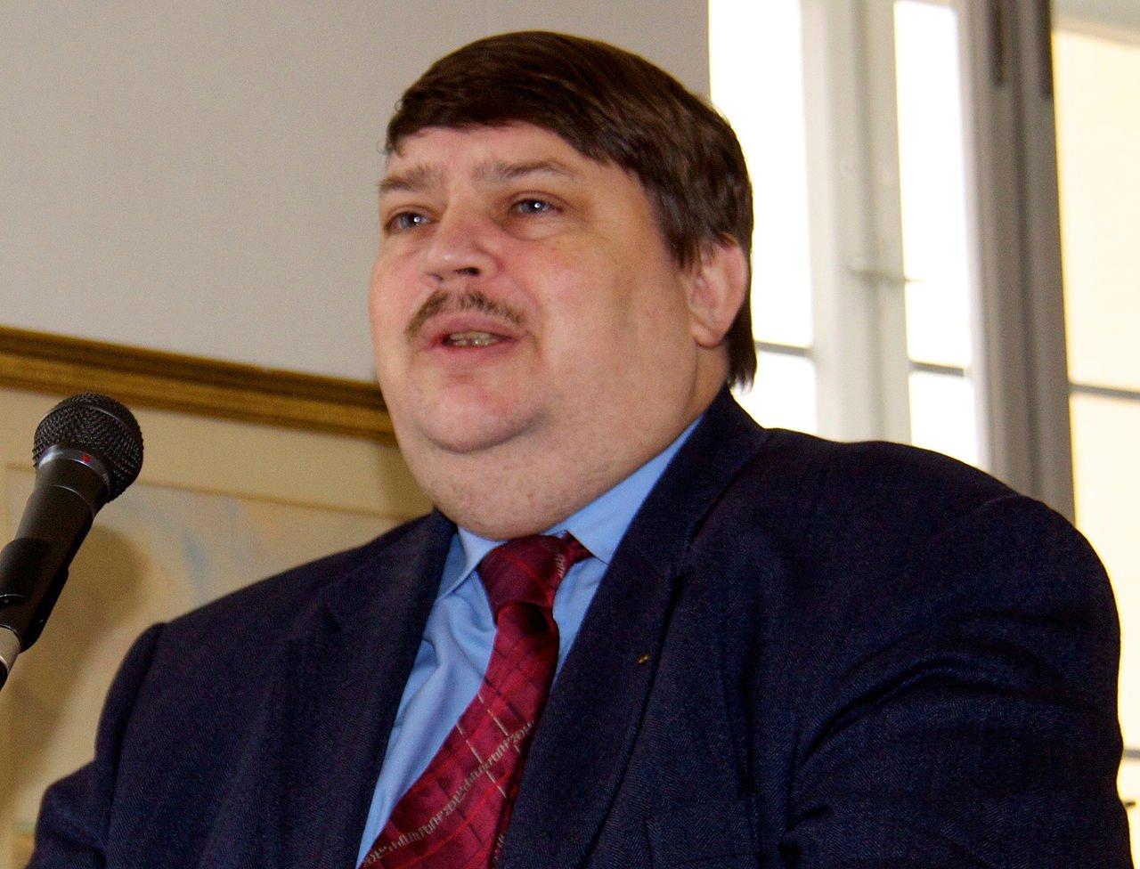 Sudetendeutsche: Landgericht München verbietet Bernd Posselt (CSU) die Verbreitung von Verleumdungen gegen die AfD