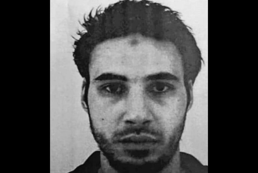 Chekatt Chérif: Täter von Straßburg war als islamistischer Gefährder bekannt