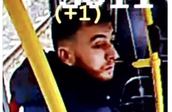 Massaker in Straßenbahn von Utrecht: Terrorakt oder Familiendrama?