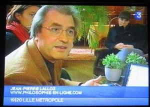 interview-jean-pierre-lalloz-philosphie-en-ligne