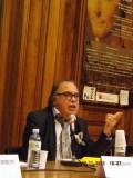 Yves Charles Zarka - Machiavel et la question du conflit : le pouvoir et le peuple.