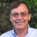 Howard Deitcher