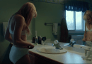 Sex and the Creation of Horror in It Follows