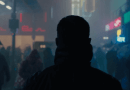Review: Blade Runner 2049 (2017) ★★★½