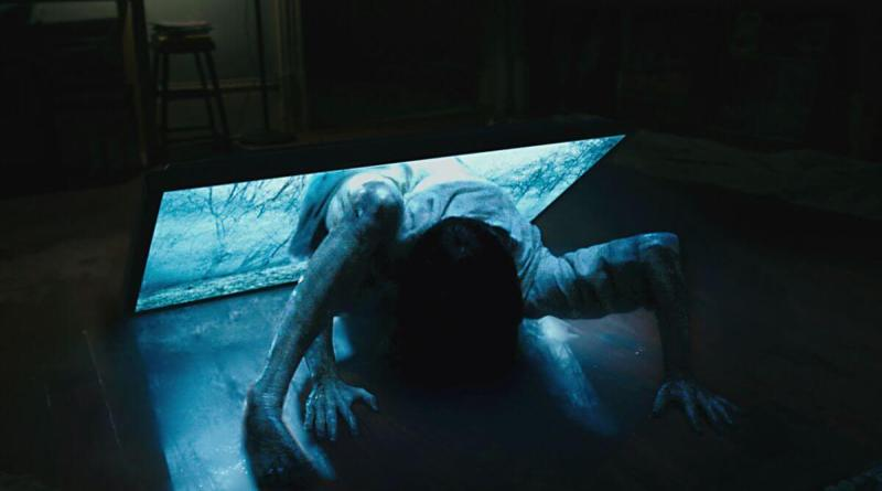 Review: Rings (2017) ☆½ | Philosophy in Film