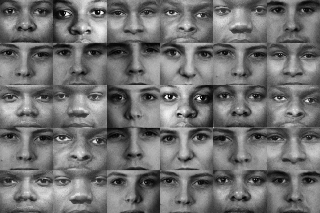 What can we learn from the Implicit Association Test? A