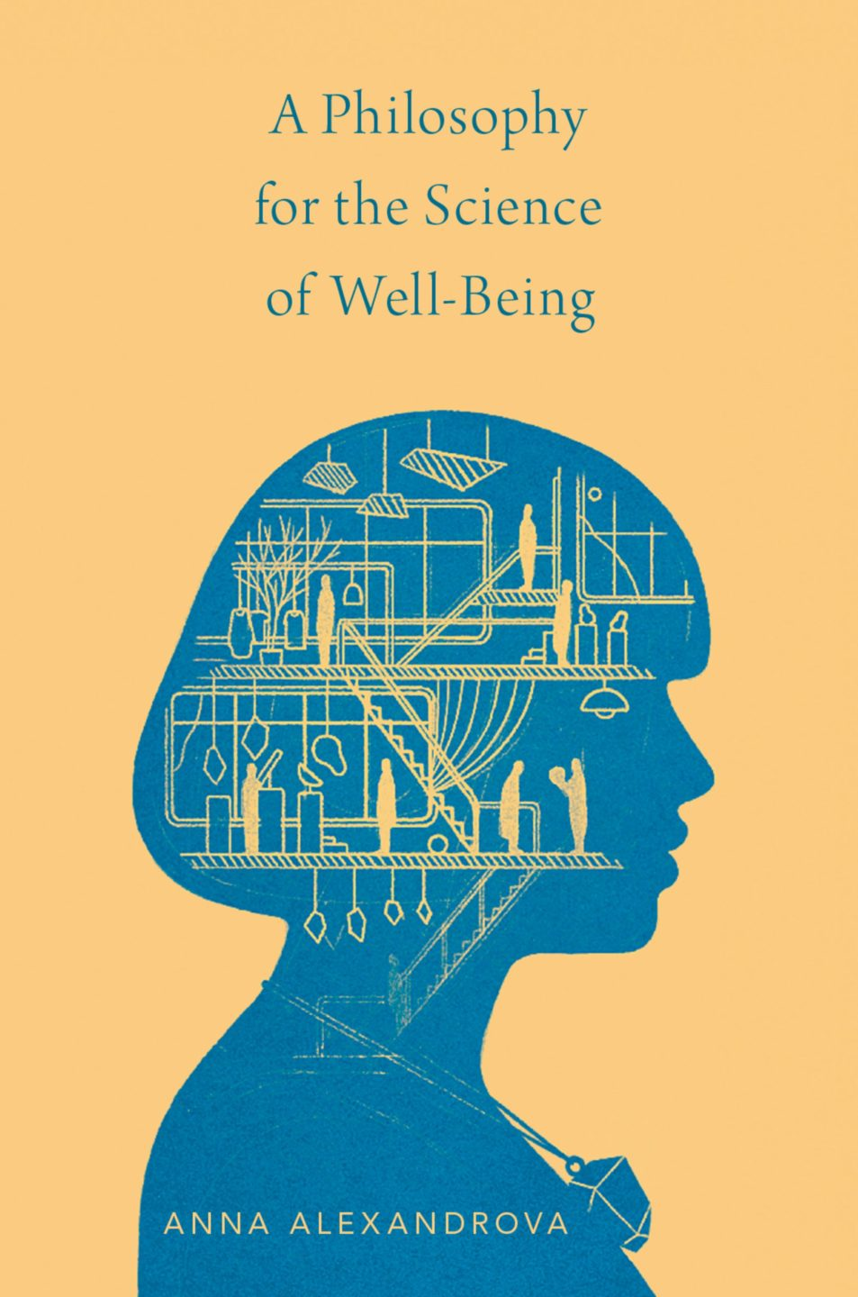 Is there a single concept of well-being?