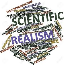 1. Cognitive Structural Realism