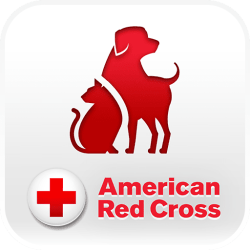 American Red Cross App For Pets