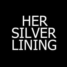 Her Silver Lining Etsy Shop