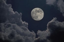 moon-clouds-2
